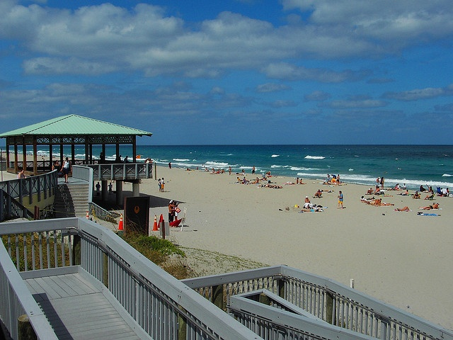 7 best images about boca raton vacation 2014 on pinterest parks spanish and park in. Black Bedroom Furniture Sets. Home Design Ideas