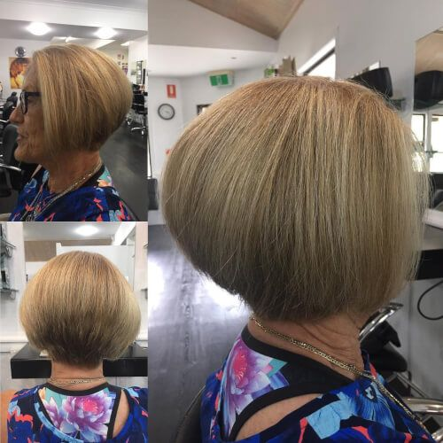 weavon hair styles 1197 best images about hairstyles for 40 on 1197 | ad6a65df721e4e9e8d76583ebd5e7387 short bobs html
