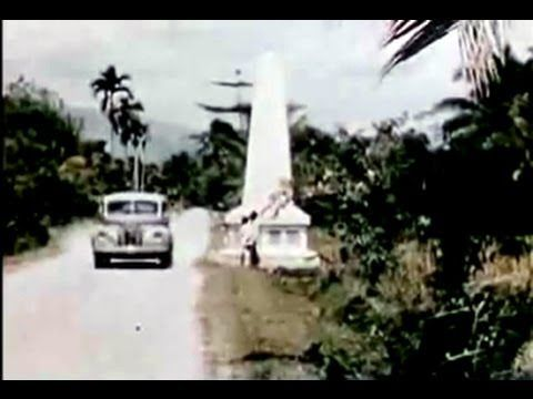 ▶ A Journey through Indonesia, before 1940 - YouTube