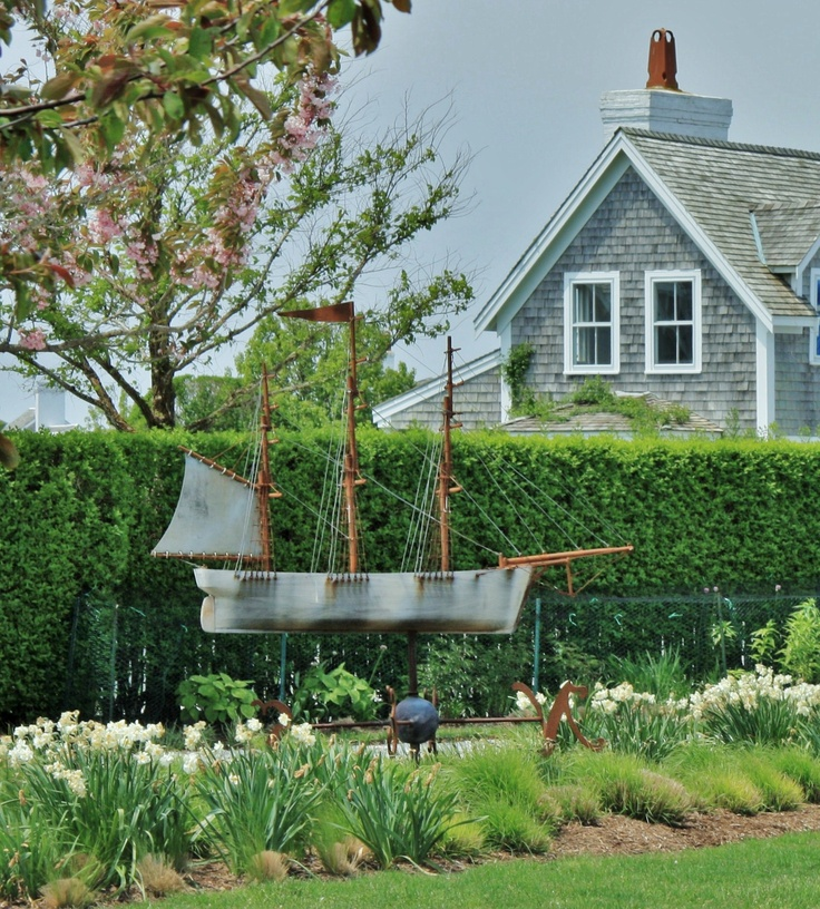 for Homes for sale on nantucket island