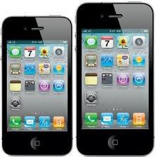 Vi har funnet ut at folk flest ikke kjøper iPhone 5, selv om dette er den nyeste telefonen i serien. Les om hva de heller kjøper i stedet.