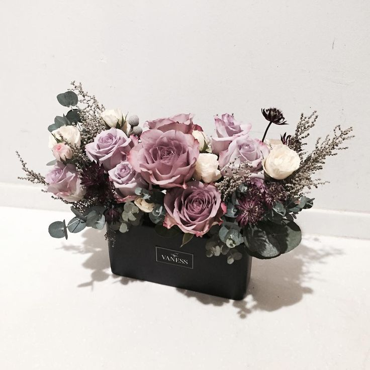 Katalk ID vanessflower52 #vanessflower #vaness #flower #florist #flowershop…