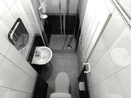 en suite shower room ideas - Google Search
