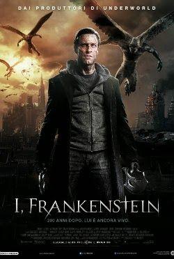 Franzkenstein