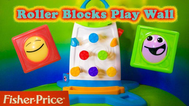 15 Best Baby Bath Toy Images On Pinterest Children Toys