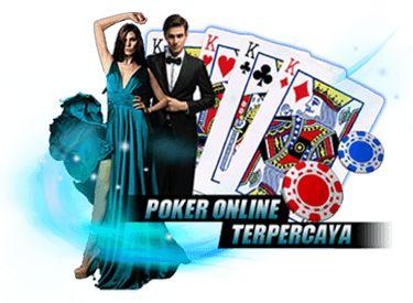 Strategi Cara Mendapatkan Jackpot Pada Permainan Ceme
