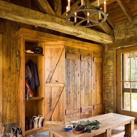 17 Best Images About Hunting Lodge Remodel On Pinterest