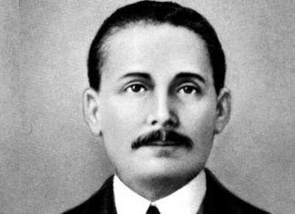 Enterate Hace 99 Anos Fallecio Jose Gregorio Hernandez Jose Gregorio Hernandez Gregorio Hernandez Venezuela