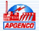 The Power Generating Company of Andhra Pradesh APGENCO invites applications for the post of Director (Finance & Commercial), Director (Hydel) and Director (Thermal). As per the APGENCO Recruitment 2013-14 notification, candidates who are willing to take the exam must submit their application form before 06-11-2013.