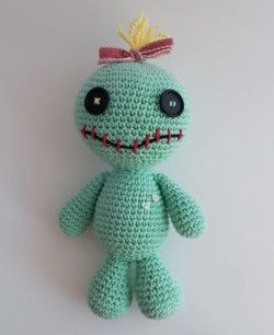 Japanese Amigurumi Blog : 17 Best ideas about Japanese Crochet Patterns on Pinterest ...