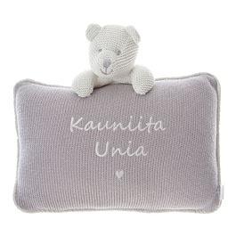 Pentik, Sweet Dreams pillow to children
