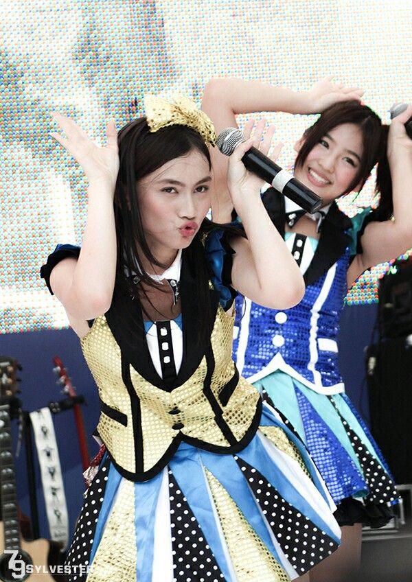 Melody + haruka