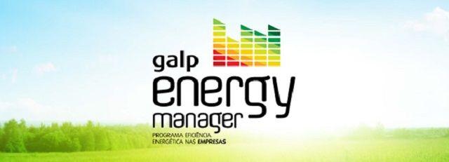 Galp Energy Manager: Optimize os custos de electricidade na sua empresa
