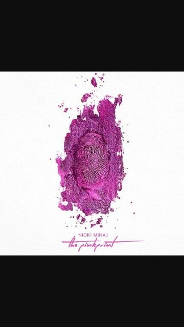 Nicki Minaj's new album The Pink Print is my favorite so far this year. The album is made of 19 very unique songs that make up who Nicki is. The music shows exactly what she wants out of life right now, what she's worked for, and the fact that she's number one. Her attitude for this album says HBIC(head bitch I'm charge) but it also says hey I am a woman and I have emotions and desires like any other woman. She is very comfortable with her sexuality and being sexual; which I like and find…