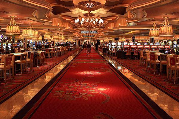 http://inredningsvis.se/wynn-las-vegas-resort-inredning/  Guest Post: Wynn Las Vegas Resort - Inredningsvis