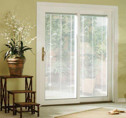 8ft Barn Door Hardware Barn Door Style Interior Doors 4 Ft Sliding Barn Door Hardware 20190402 Sliding Door Blinds Sliding Glass Door Door Blinds