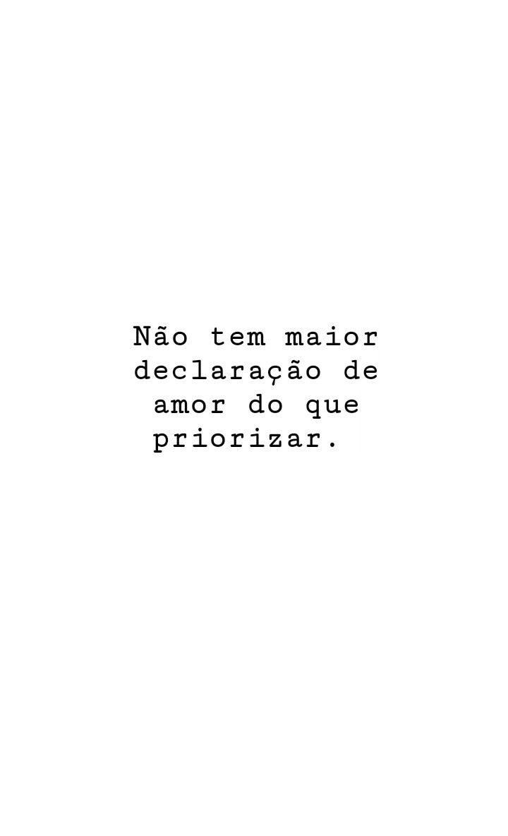 Frases Amor Tumblr Nota Notadeamor Textos Quotesbr Quotes