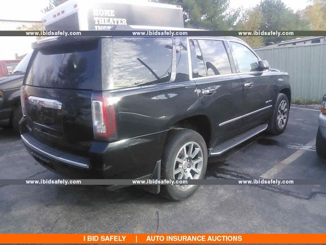 Buy Salvage Cars From The Online Auction Are You Looking For
