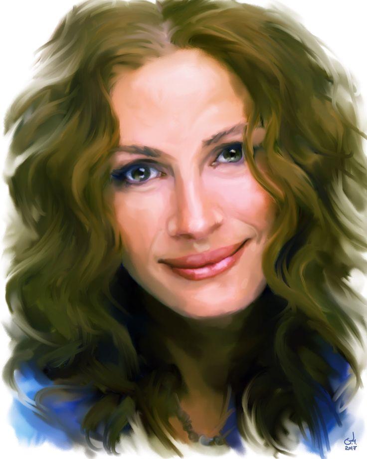 Цифровой портрет #photoshop #portrait #digitalportrait #girl#artwork #любимоедело #artstagram #artshow #face #eyes#mouth #lips #hair #paint #creative #искусство#творчество #творческийпроцесс #инстаарт #картина#color #colour #beauty #amazing #creative #beautiful #hdr#awesome_hdr #hdrimage #hdrart