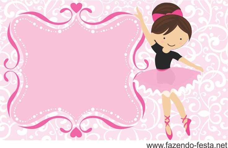 kit festa bailarina garrafinha