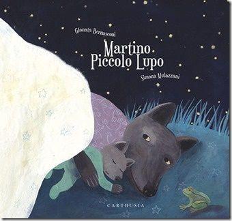 martino piccolo lupo.jpg