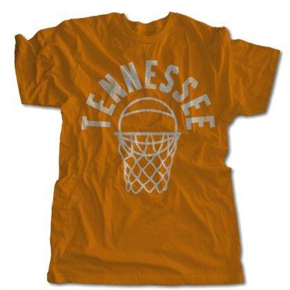 223271fc6cb6 Vintage Basketball T-Shirts