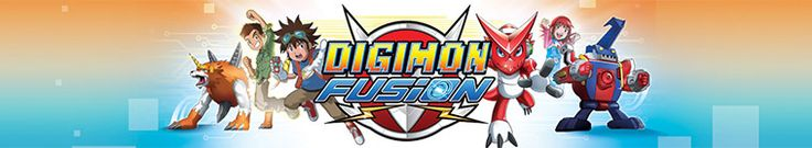 Digimon Fusion S01E11 Ice to See You Angie HDTV x264-W4F