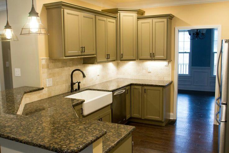 58 best kitchen sales designs images on pinterest for Kitchen design knoxville