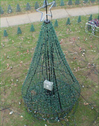 123 best DIY with PVC images on Pinterest | Pvc pipes, Pvc ...