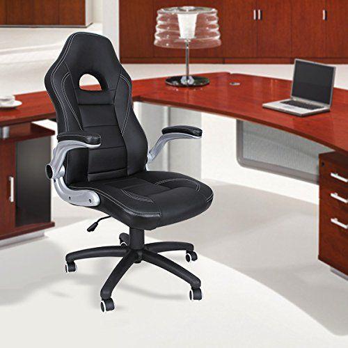 M s de 1000 ideas sobre escritorio negro en pinterest for Sillas de escritorio walmart