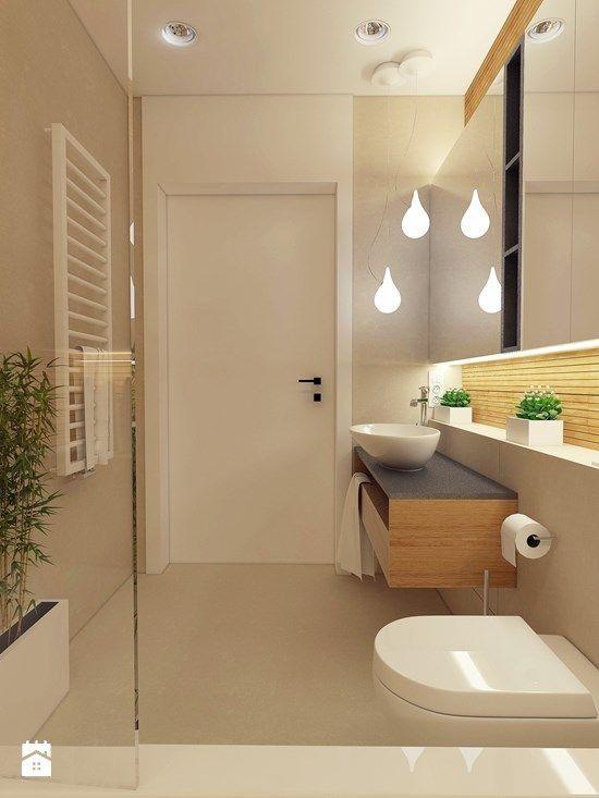 Badezimmer Design Ideen Kleine Badezimmer en 2018   Neue Dekoration ...
