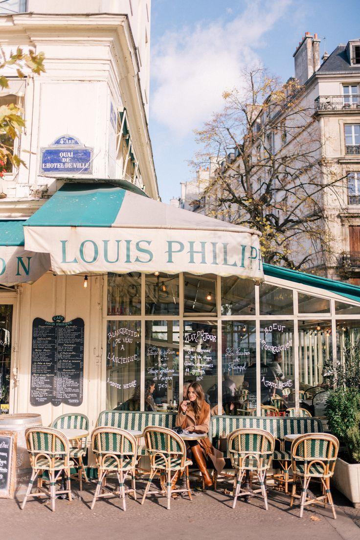 Gal Meets Glam Paris For My Birthday Part 2 -Club Monaco Coat, Bop Basics Turtleneck, Michael Kors Skirt, Aquazzura Boots, Mark Cross bag & Max Mara Scarf