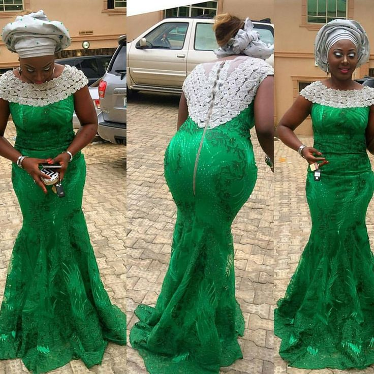 382 Best Images About African Sheda On Pinterest Nigerian Weddings African Fashion Style And
