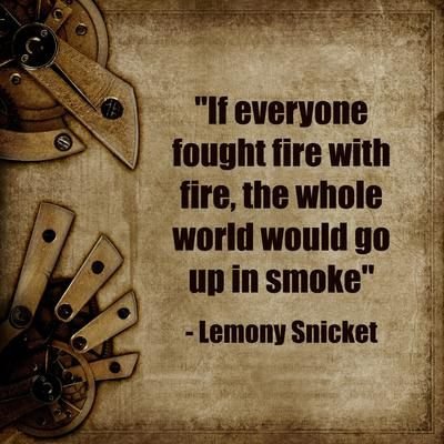 | 34 of the best Lemony Snicket quotes | Deseret News