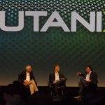 Nutanix Files for Initial Public Offering - https://www.solutionssquad.com/blog/nutanix-files-for-initial-public-offering/?utm_source=PN&utm_medium=POSTID10469&utm_campaign=BLOG