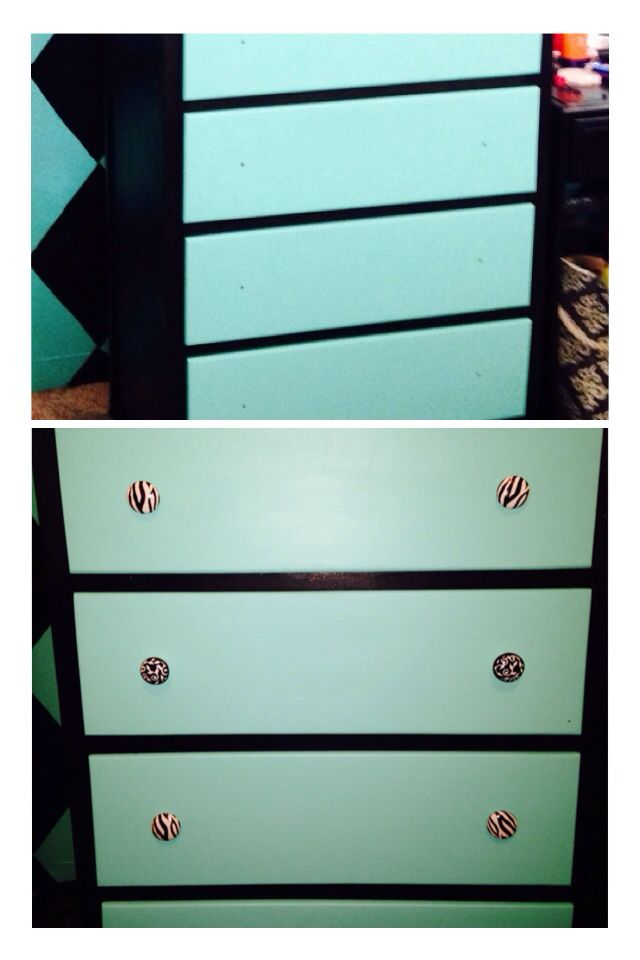 kitchen cabinets elegant best 25 mint green dresser ideas on mint 20345