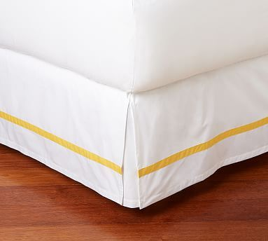 17 Best Images About Bedding Gt Bed Skirts Amp Daybed Covers