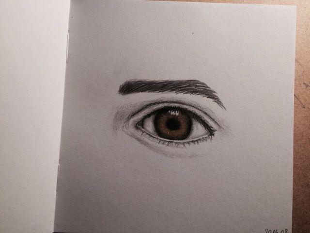 Drow, drowing, deepdrow, art, artist, artmood, artlife, drowlife, your eye, unusuall, perfect, beautiful