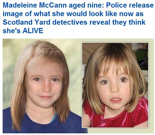 Pin By Her New Tribe On Abode: 1000+ Images About Missing Children On Pinterest