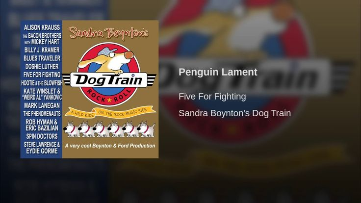 Penguin Lament With Images I Need A Nap Songs Eric Bazilian