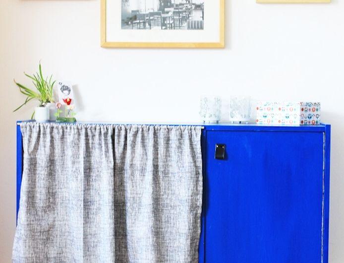 les 25 meilleures id es de la cat gorie peindre un meuble sur pinterest retaper un meuble. Black Bedroom Furniture Sets. Home Design Ideas