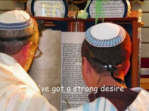 day jewish personals Messianic dating connects people who believe in the messiah and want to lead their lives in a respectful way that incorporates this faith with their dating life, messianic dating.