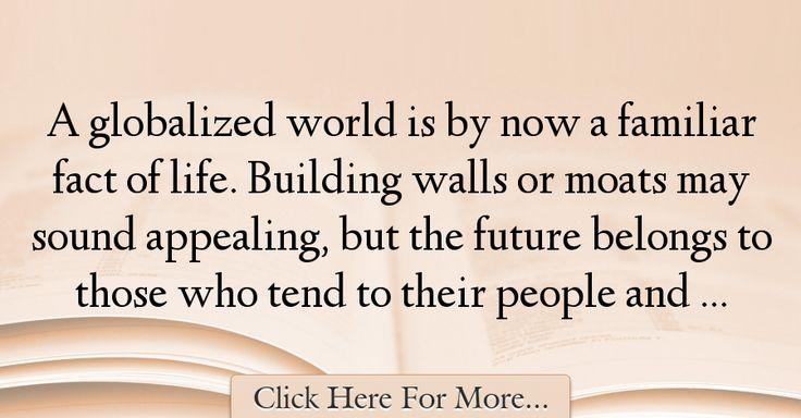 Jon Meacham Quotes About Future - 27197