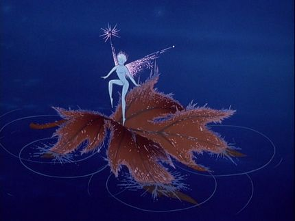 Google Image Result for http://basementrejects.com/wp-content/uploads/2011/09/fantasia-fairy.jpg