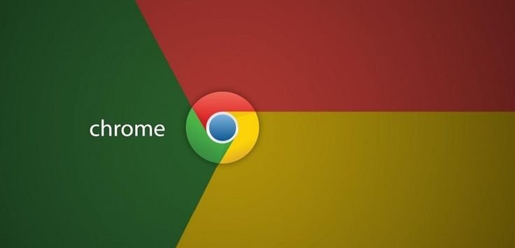 The Chrome team has pushed the latest version of Google's popular web browser, Chrome 51, to the public channel. While it may not come with the same level of fanfare its predecessor enjoyed (the 50th release is a pretty significant…