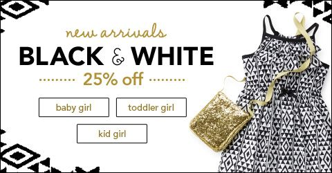 Carters coupons 25 off printable