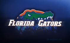 Free Download Florida-gators-football-wallpaper-154 (8518) Full ...