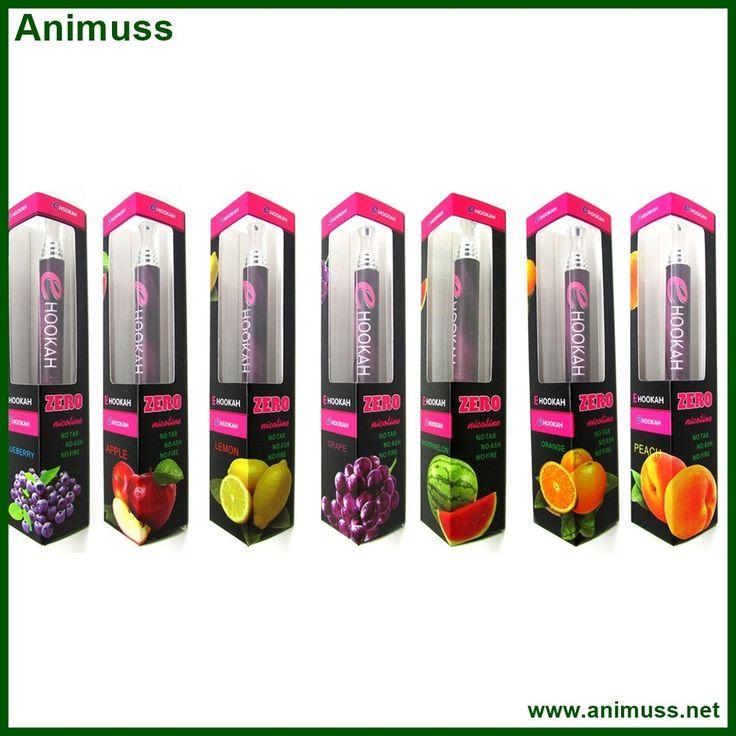 China factory free sample supply 800puffs disposable cheap