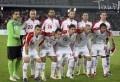 Dans le cadre de ses préparations pour leséliminatoirespour la Coupe du Monde 2014, la sélection tunisienne affrontera dimanche prochain, 27 Mai 2012, la sélection rwandaise en match amical avant de disputer son premier match de 2ème tour le 1er juin à Tunis face à la Guinée Equatoriale. Le coach national, Sami Trabelsi, a dévoilé le [...]