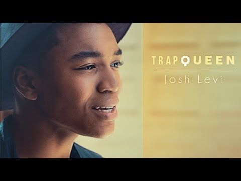 "Piano Cover Of Fetty Wap's ""Trap Queen"" Is Too Beautiful To Be True - 9GAG.tv"